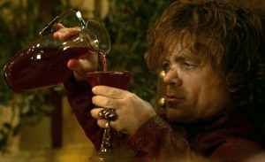 wine_of_game_of_thrones-game-of-thrones-wine-range-launched-and-the-hangovers-are-coming