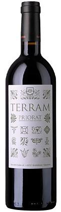 vino-terram-priorat