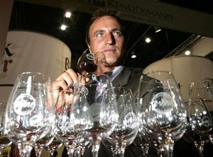 david-ginola-wine