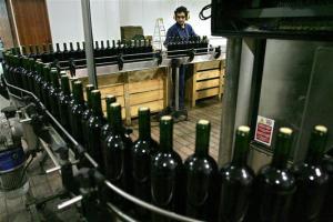 etiquetado_vinos