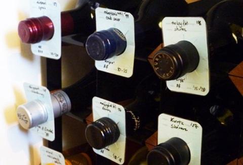 etiquetas_identifica_vinos