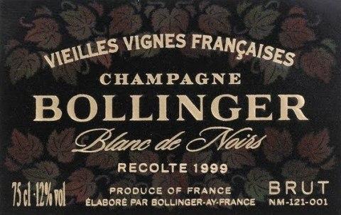 bollinger-vieilles-vignes-francaises-blanc-de-noirs-champagne-france-10385891
